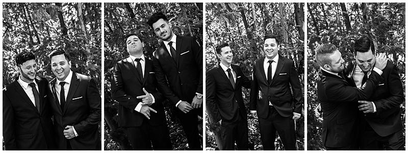 AlexanderSmith-113_AlexanderSmith Best Wedding Photographer-7.jpg