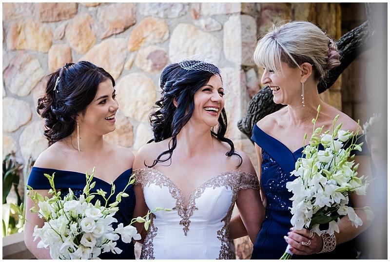AlexanderSmith-119_AlexanderSmith Best Wedding Photographer-3.jpg