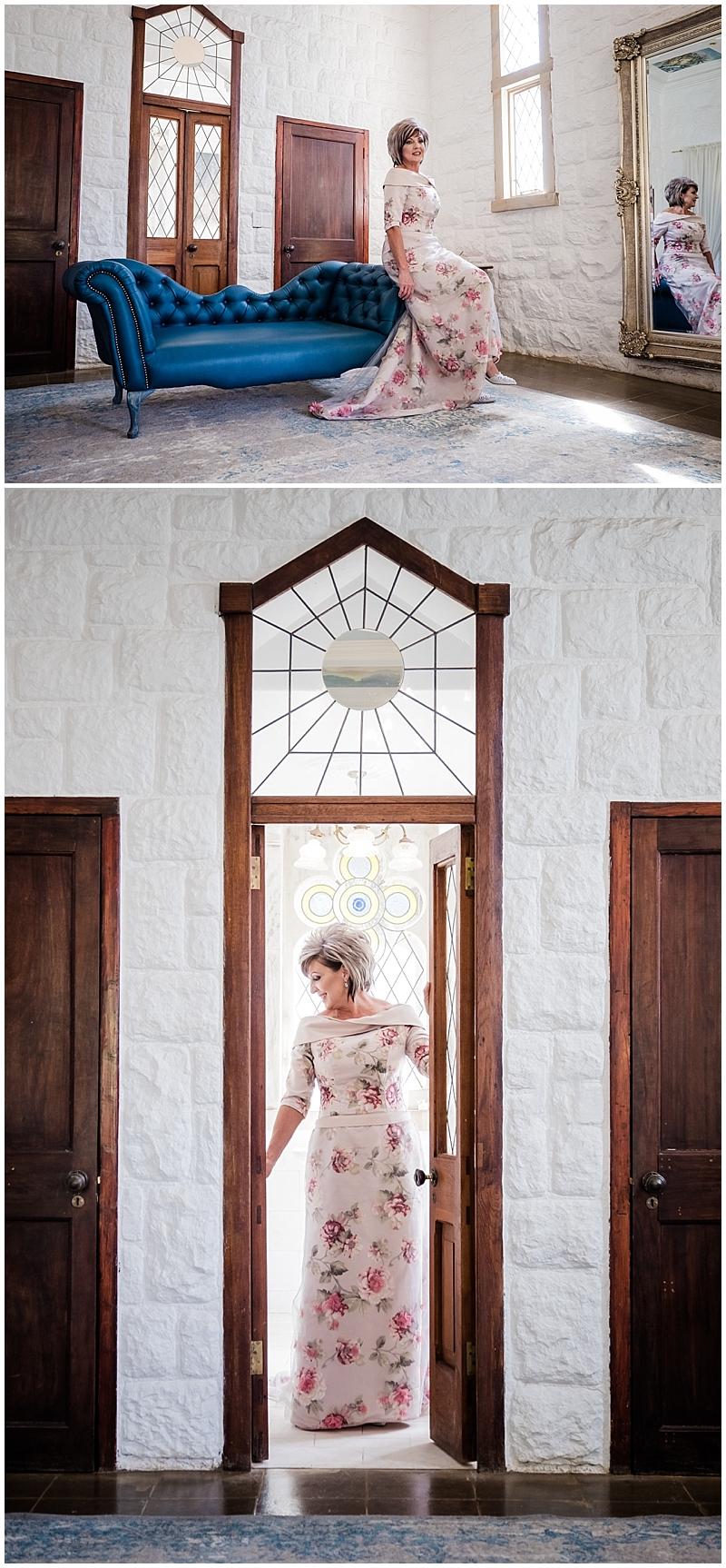 AlexanderSmith-122_AlexanderSmith Best Wedding Photographer-3.jpg