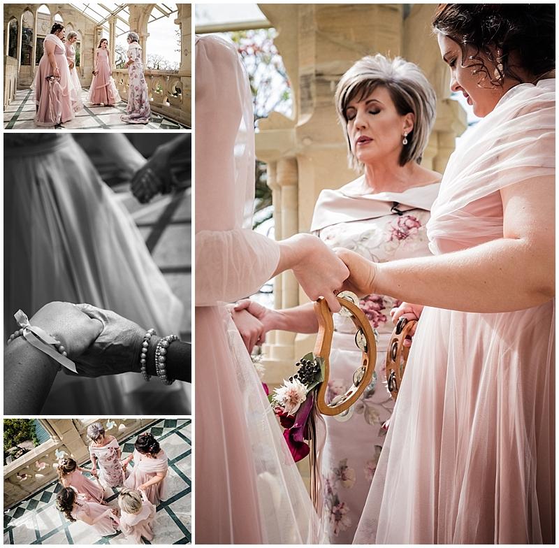 AlexanderSmith-134_AlexanderSmith Best Wedding Photographer-2.jpg