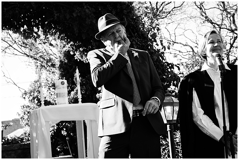 AlexanderSmith-137_AlexanderSmith Best Wedding Photographer-3.jpg