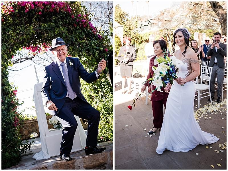 AlexanderSmith-141_AlexanderSmith Best Wedding Photographer-3.jpg