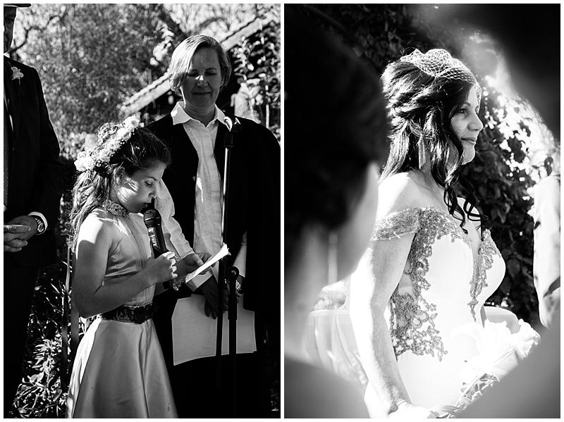 AlexanderSmith-149_AlexanderSmith Best Wedding Photographer-4.jpg