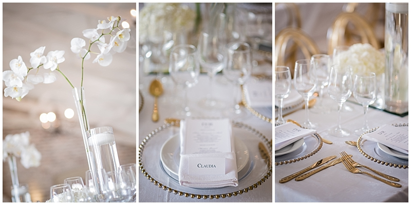 AlexanderSmith-14_AlexanderSmith Best Wedding Photographer-3.jpg