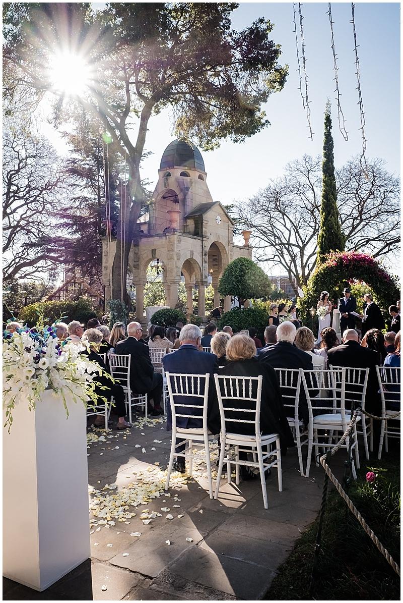 AlexanderSmith-155_AlexanderSmith Best Wedding Photographer-5.jpg