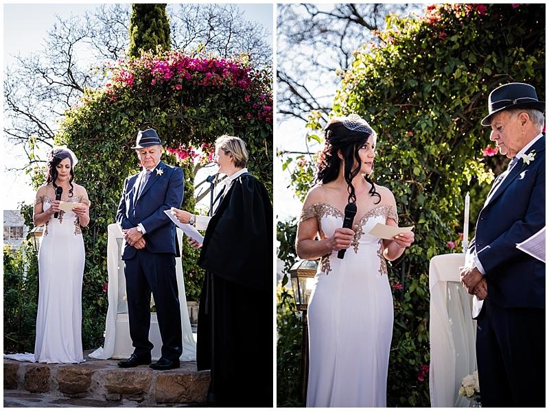 AlexanderSmith-160_AlexanderSmith Best Wedding Photographer-4.jpg