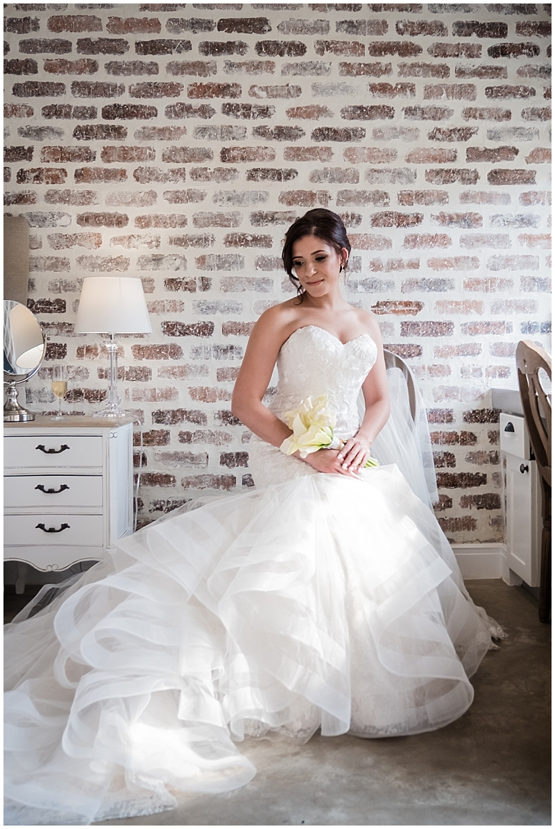 AlexanderSmith-165_AlexanderSmith Best Wedding Photographer-2.jpg