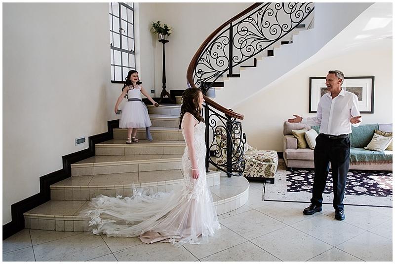 AlexanderSmith-167_AlexanderSmith Best Wedding Photographer-1.jpg