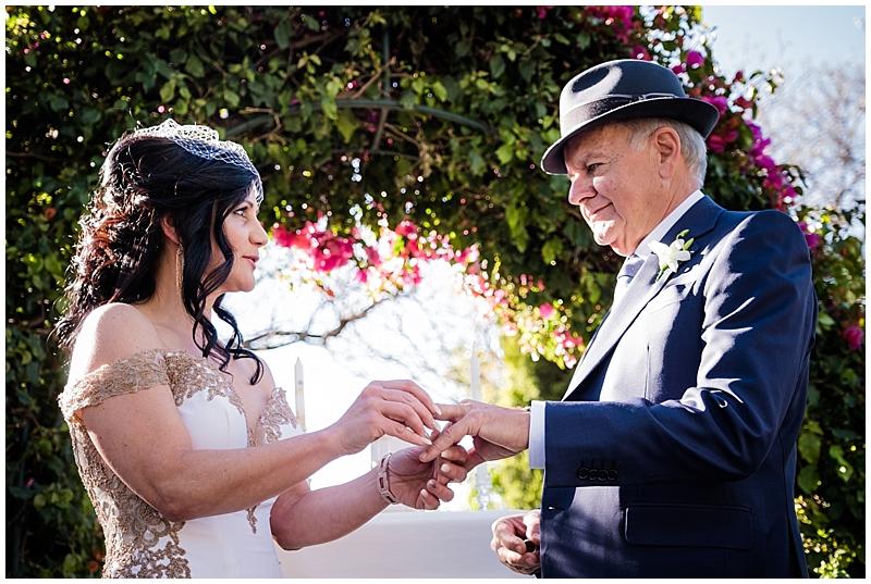 AlexanderSmith-170_AlexanderSmith Best Wedding Photographer-3.jpg