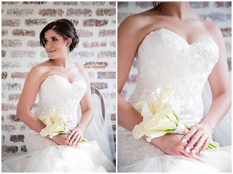 AlexanderSmith-170_AlexanderSmith Best Wedding Photographer-4.jpg