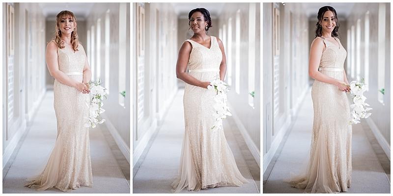 AlexanderSmith-175_AlexanderSmith Best Wedding Photographer-2.jpg