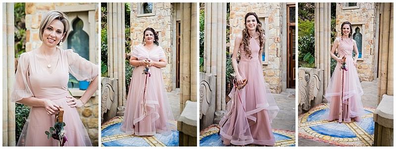 AlexanderSmith-178_AlexanderSmith Best Wedding Photographer-4.jpg