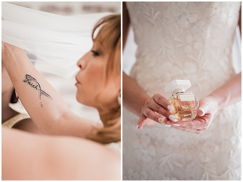 AlexanderSmith-195_AlexanderSmith Best Wedding Photographer-4.jpg