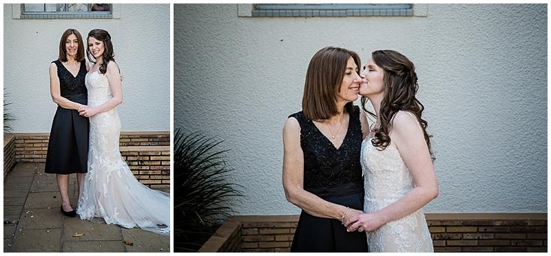 AlexanderSmith-196_AlexanderSmith Best Wedding Photographer-2.jpg