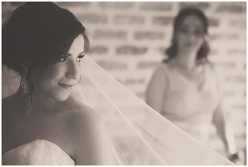 AlexanderSmith-199_AlexanderSmith Best Wedding Photographer-5.jpg