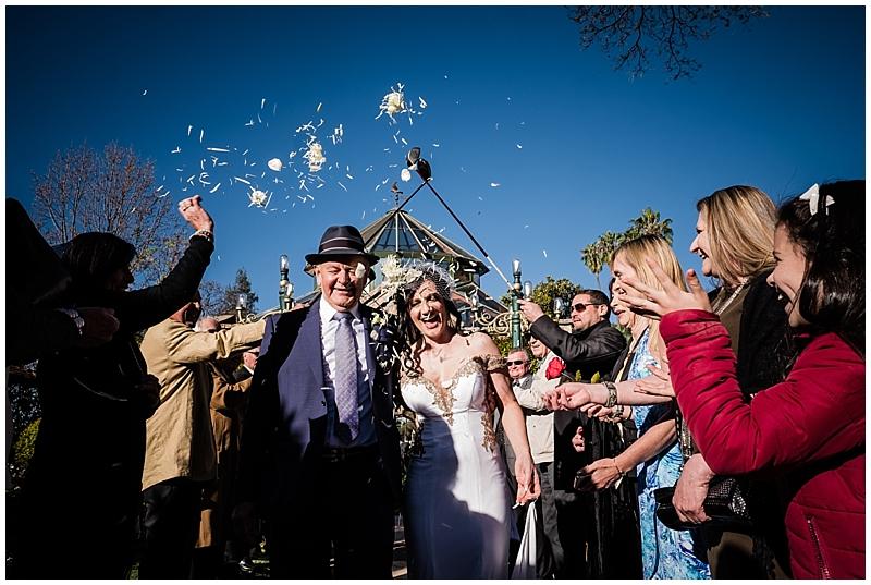 AlexanderSmith-200_AlexanderSmith Best Wedding Photographer-3.jpg