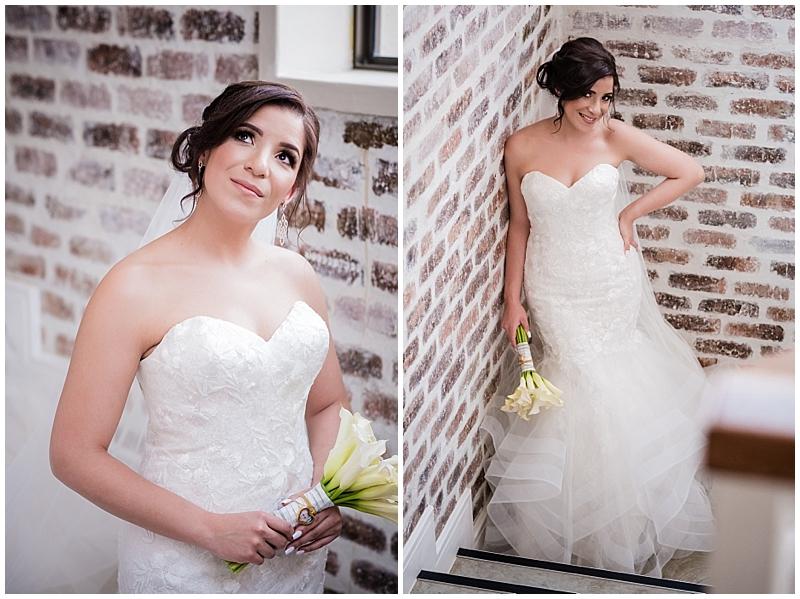 AlexanderSmith-202_AlexanderSmith Best Wedding Photographer-2.jpg