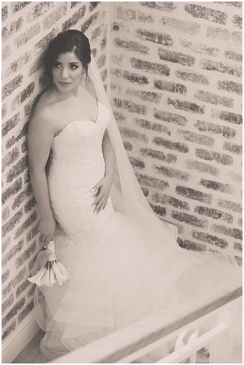 AlexanderSmith-207_AlexanderSmith Best Wedding Photographer-2.jpg