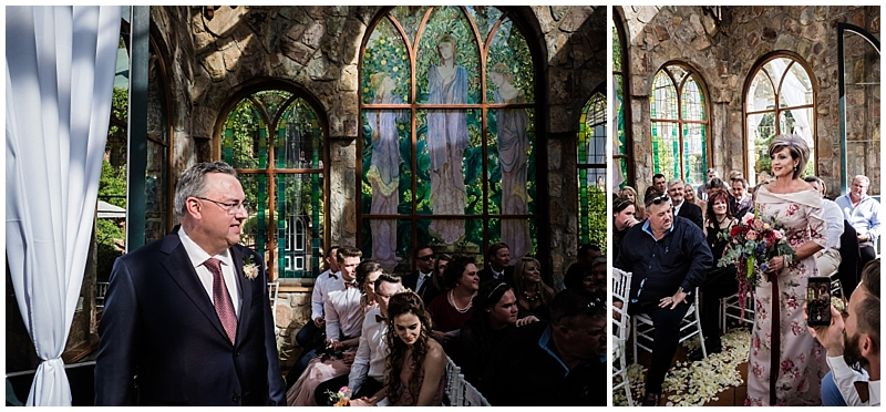 AlexanderSmith-211_AlexanderSmith Best Wedding Photographer-2.jpg