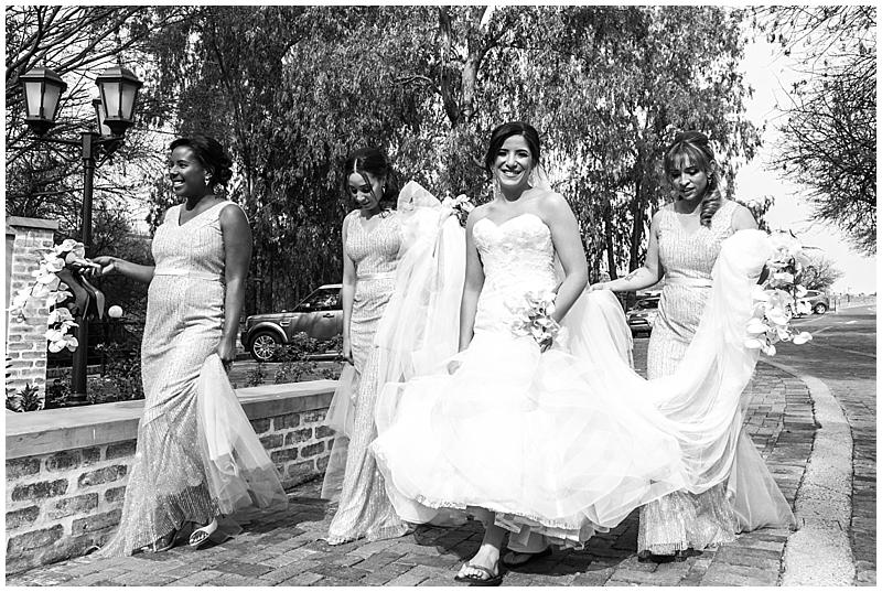 AlexanderSmith-212_AlexanderSmith Best Wedding Photographer-4.jpg