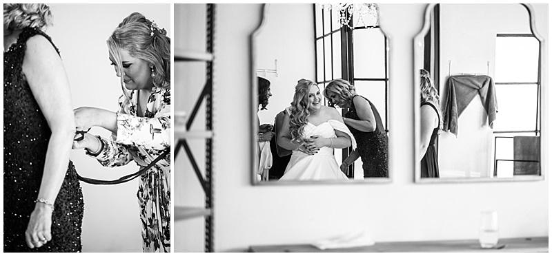AlexanderSmith-214_AlexanderSmith Best Wedding Photographer-2.jpg