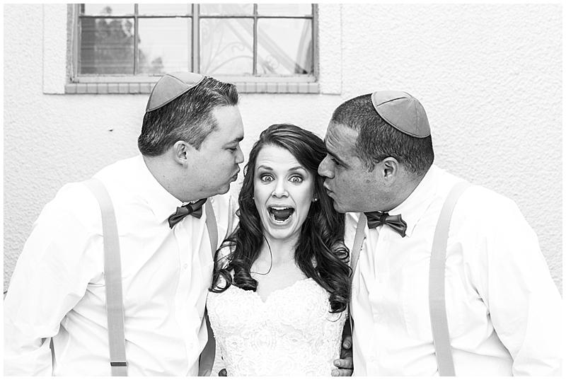 AlexanderSmith-219_AlexanderSmith Best Wedding Photographer-3.jpg