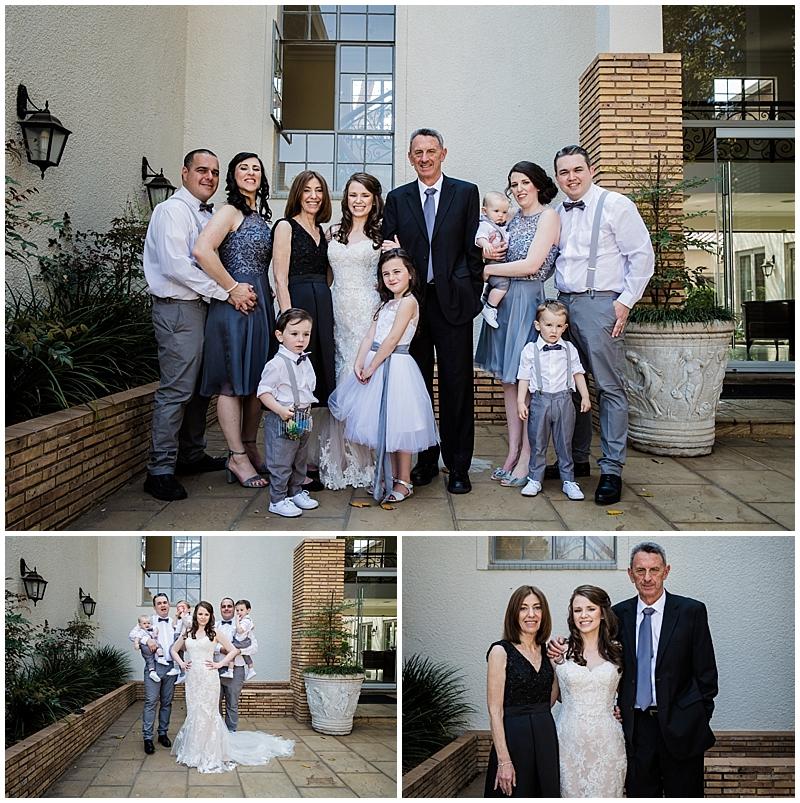 AlexanderSmith-222_AlexanderSmith Best Wedding Photographer-3.jpg