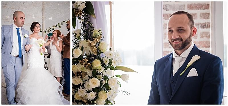 AlexanderSmith-228_AlexanderSmith Best Wedding Photographer-3.jpg
