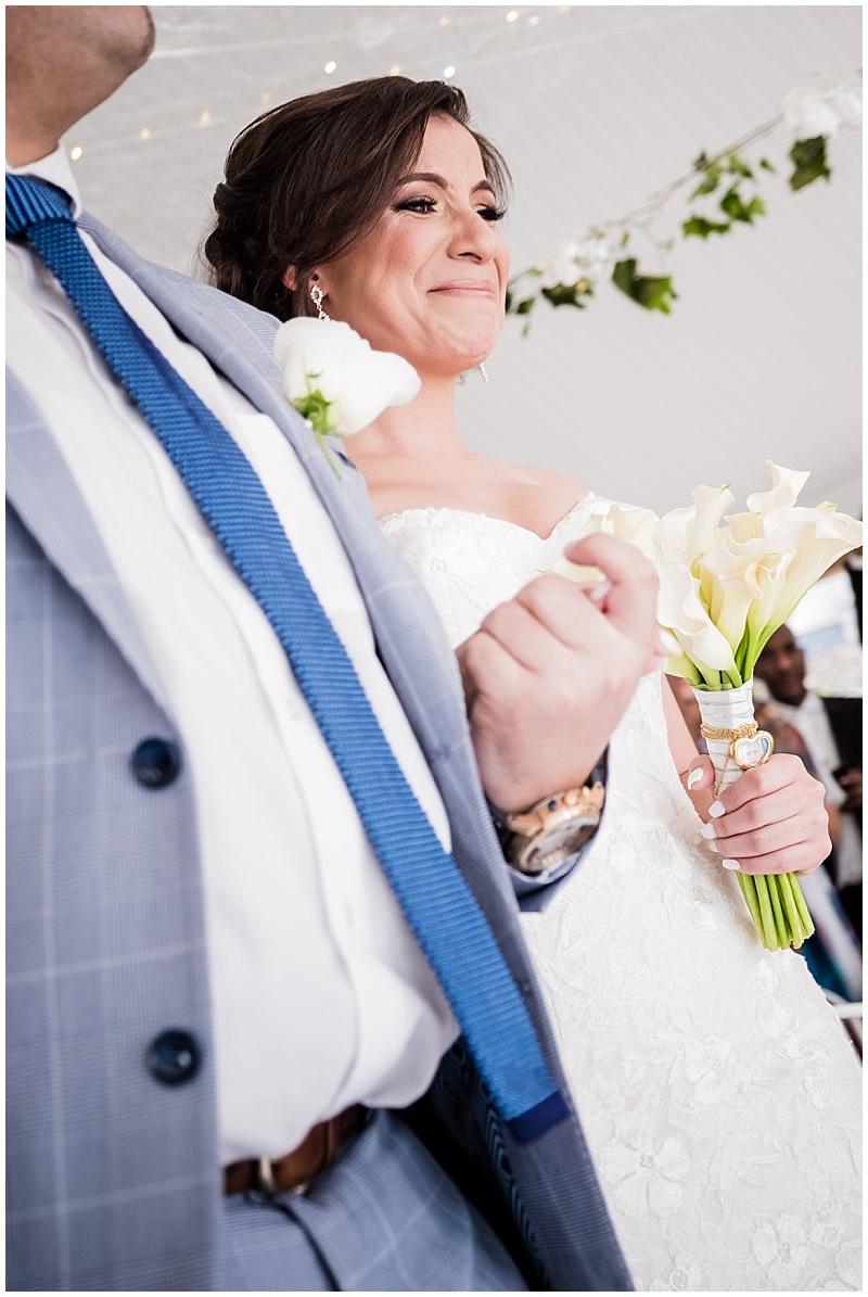 AlexanderSmith-230_AlexanderSmith Best Wedding Photographer-3.jpg