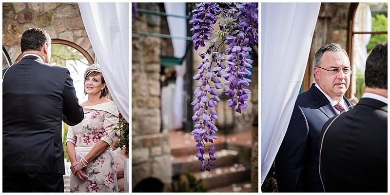 AlexanderSmith-235_AlexanderSmith Best Wedding Photographer-3.jpg