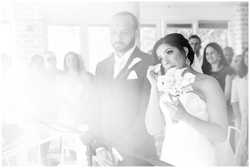 AlexanderSmith-239_AlexanderSmith Best Wedding Photographer-5.jpg