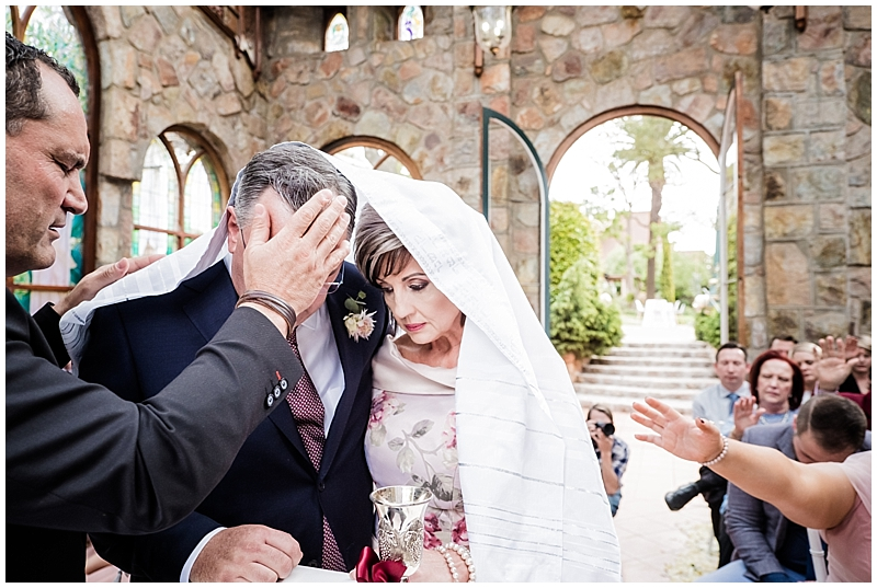 AlexanderSmith-248_AlexanderSmith Best Wedding Photographer-1.jpg
