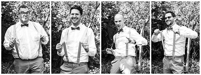 AlexanderSmith-249_AlexanderSmith Best Wedding Photographer-3.jpg
