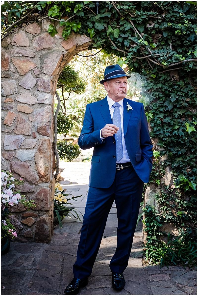 AlexanderSmith-24_AlexanderSmith Best Wedding Photographer-5.jpg