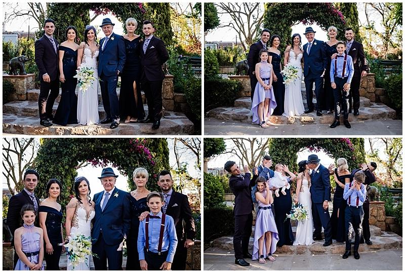 AlexanderSmith-252_AlexanderSmith Best Wedding Photographer-4.jpg