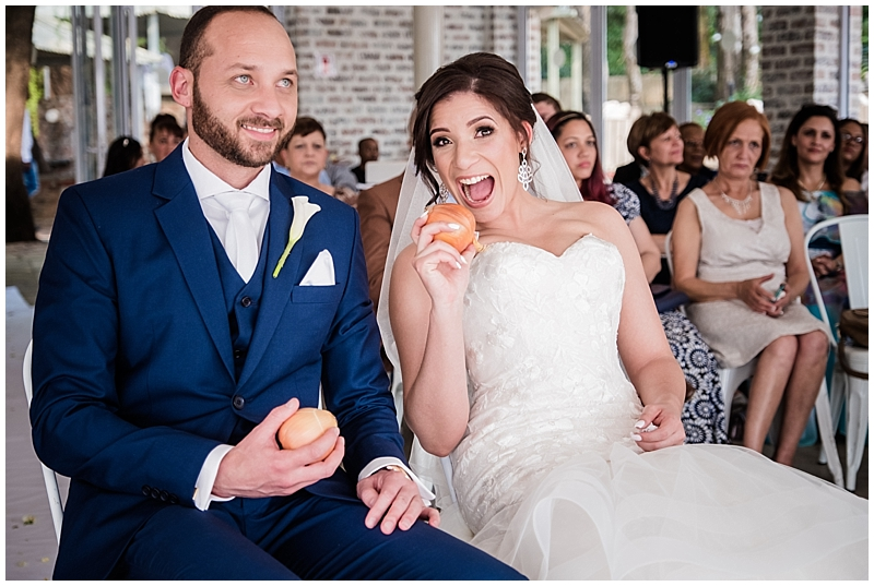 AlexanderSmith-254_AlexanderSmith Best Wedding Photographer-2.jpg