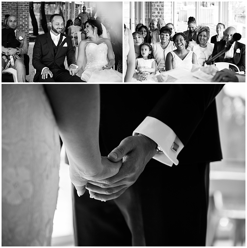 AlexanderSmith-256_AlexanderSmith Best Wedding Photographer-2.jpg