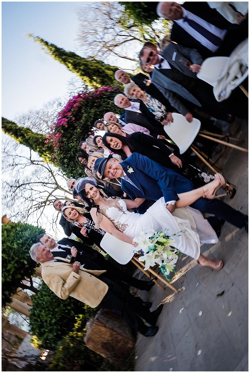 AlexanderSmith-266_AlexanderSmith Best Wedding Photographer-1.jpg