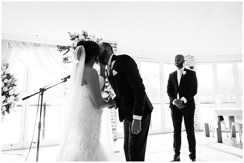 AlexanderSmith-281_AlexanderSmith Best Wedding Photographer-3.jpg