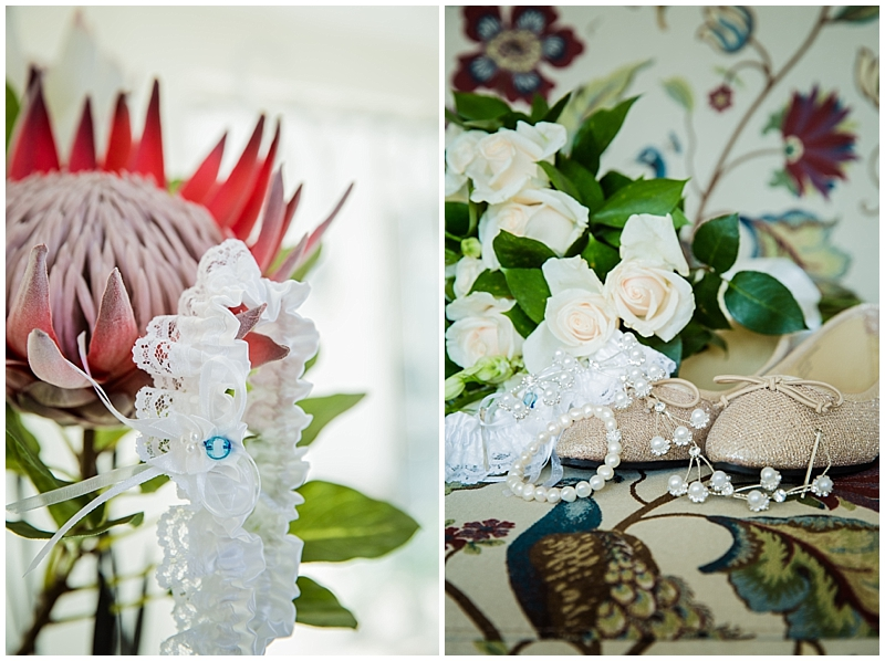AlexanderSmith-28_AlexanderSmith Best Wedding Photographer-5.jpg