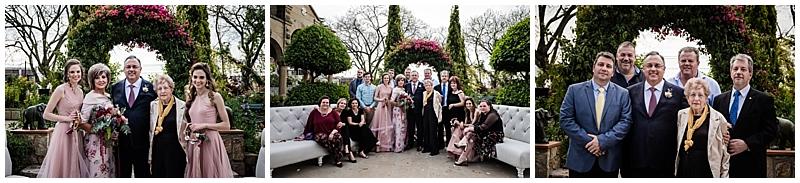 AlexanderSmith-293_AlexanderSmith Best Wedding Photographer-2.jpg