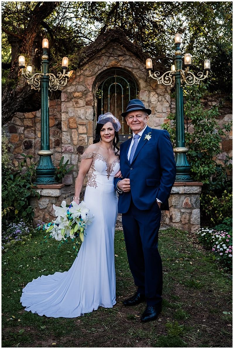 AlexanderSmith-294_AlexanderSmith Best Wedding Photographer-2.jpg