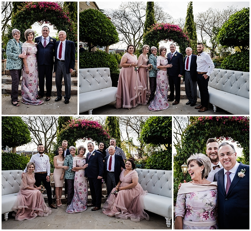 AlexanderSmith-302_AlexanderSmith Best Wedding Photographer-3.jpg