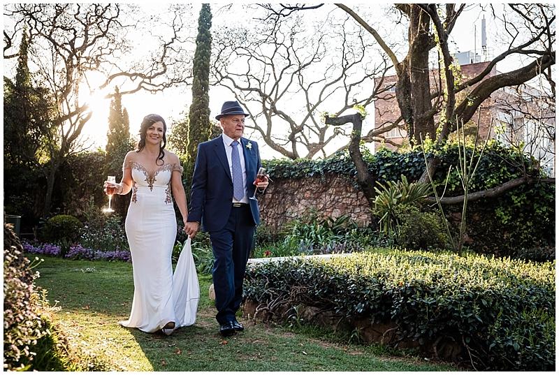AlexanderSmith-309_AlexanderSmith Best Wedding Photographer-5.jpg