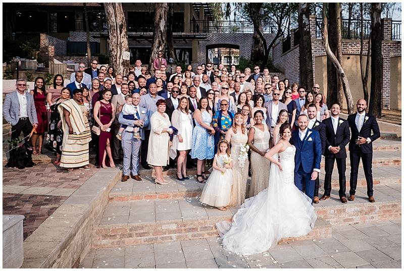 AlexanderSmith-312_AlexanderSmith Best Wedding Photographer-2.jpg