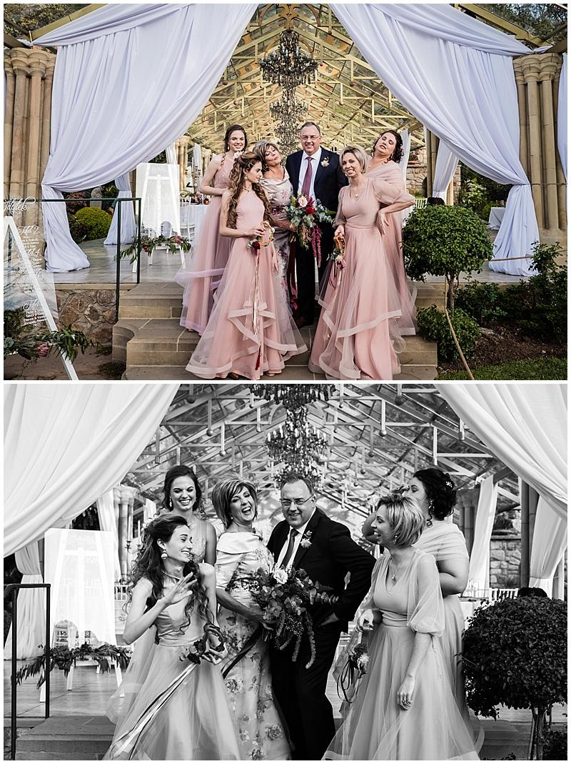AlexanderSmith-314_AlexanderSmith Best Wedding Photographer-2.jpg