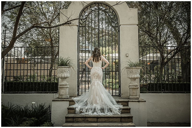 AlexanderSmith-317_AlexanderSmith Best Wedding Photographer-2.jpg