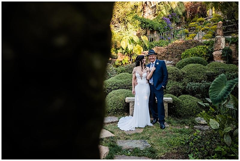 AlexanderSmith-323_AlexanderSmith Best Wedding Photographer-3.jpg