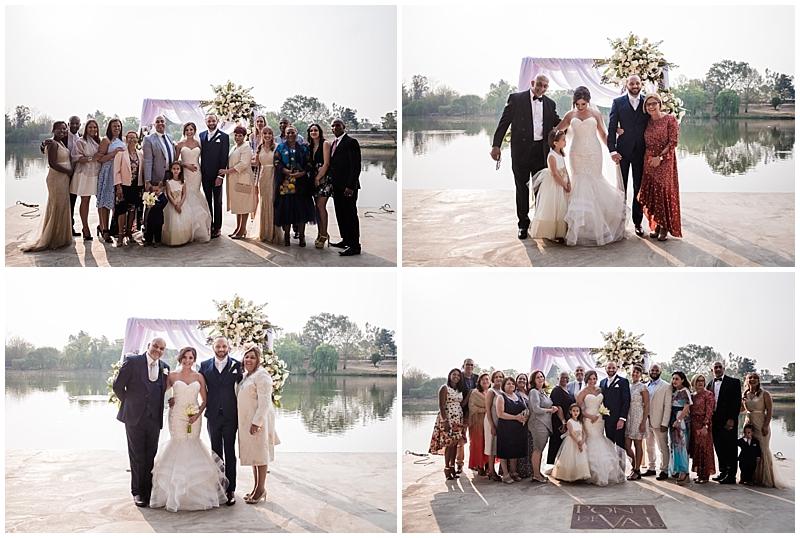 AlexanderSmith-327_AlexanderSmith Best Wedding Photographer-1.jpg