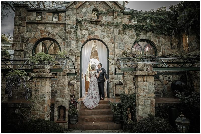 AlexanderSmith-332_AlexanderSmith Best Wedding Photographer-4.jpg